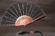Black and copper steampunk accessories by averusx-d4hf2jn