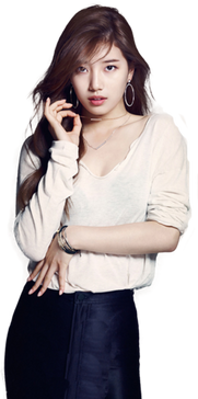 Gabrielle Yang