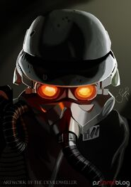 Killzone by thedevildweller-1-
