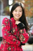 Jungryeowon