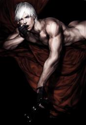 Dante5