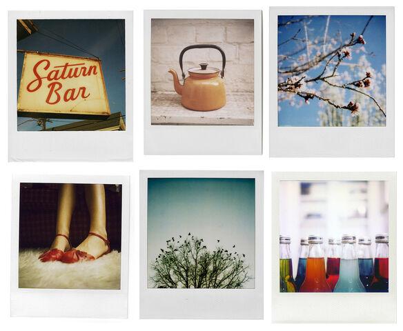 File:Polaroids1.jpg