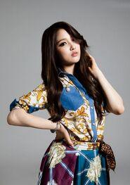 Minutes-nam-ji-hyun-apologizes-for-weak-live-performance vtwy- 0