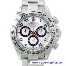 Daytona Watch