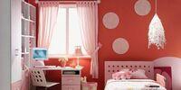 Kallistrate/Bedroom