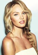 Candice-Swanepoel-hair-and-makeup