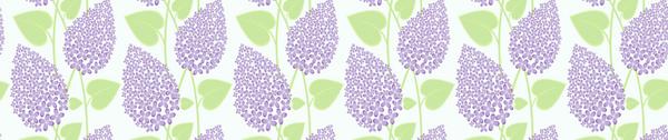Melyssa's Pattern