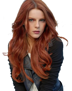 File:Hailee-Lee-Michaelson-2.png
