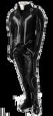 HaileeLee-Motorcycle-leather-1