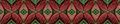 Thumbnail for version as of 18:52, November 5, 2013