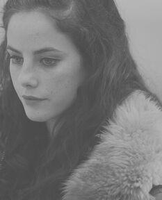 Elisabetta2