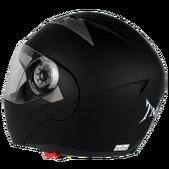 HaileeLee-Motorcycle-Helmet-1