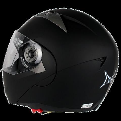 File:HaileeLee-Motorcycle-Helmet-1.png