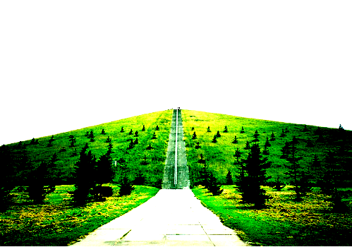 File:Up the Hill.png