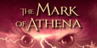 The Mark of Athena (sign)