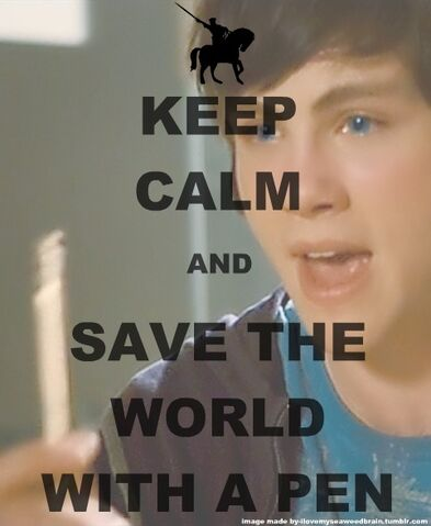File:Keep calm and save the world with a pen.jpg