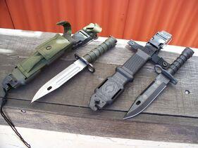 Maxknives