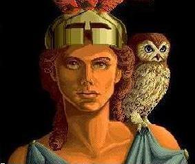 File:Sacred animal owl.jpg