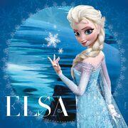 Elsa-frozen-35473459-1024-1023