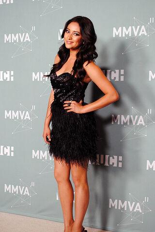 File:2011 MuchMusic Video Awards - Shay Mitchell (PLL).jpg