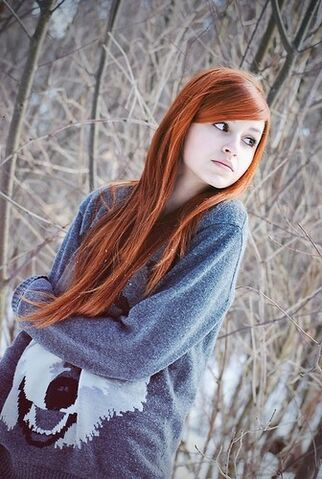 File:Hair,girl,nature,beautiful,ginger,girl,red,hair-40cd5c206f2a500f2c013f3d046c1652 h.jpg