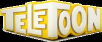 File:Teletoon 2011.PNG