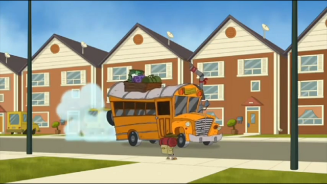 File:The Loser Express.png