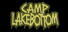File:Camp Lakebottom Logo.png