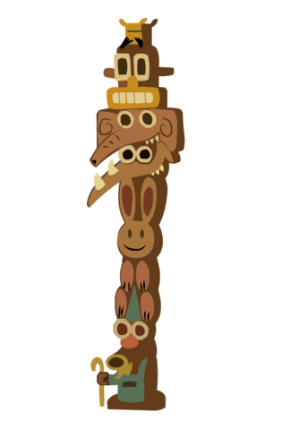 File:Totem pole-01.png