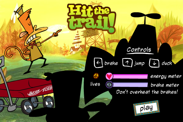 File:Level 1 hit the trail!.png