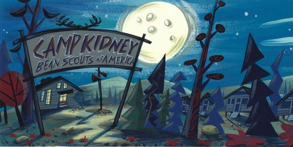 File:Camp kidney official artwork.jpg