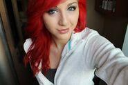 Girl-red-hair-truthofaliar--Favim.com-360370