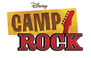 File:Camp rock logo.jpg