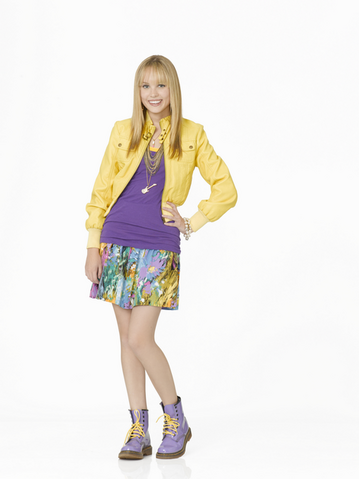 File:Meaghan-jett-martin-and-lavender-purple-dr-martens-gallery.png