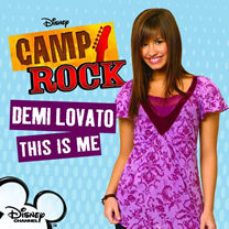 File:This-is-me-demi-lovato.jpg