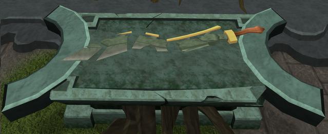File:Guthix sword.png