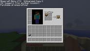 Screenshot for des' seed 2