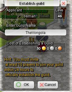 GuildScreenshots3