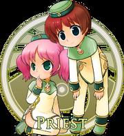 Priest.group