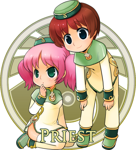 File:Priest.group.png