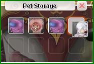 Petstorage2