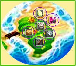 Item map03