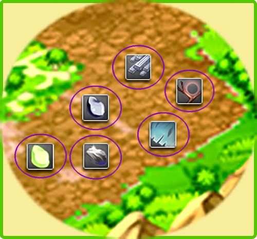 File:Item map04.jpg