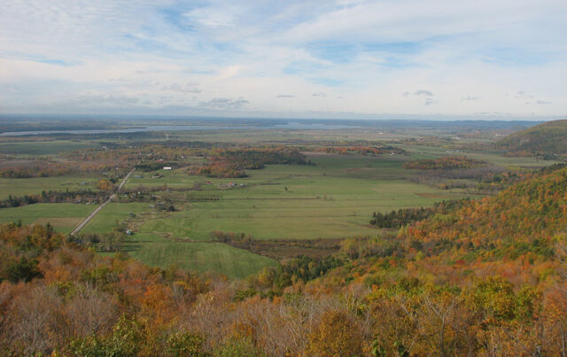 File:Ottawa Valley.jpg