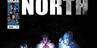 NORTH Issue 1