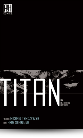 File:TITAN-Cover.png