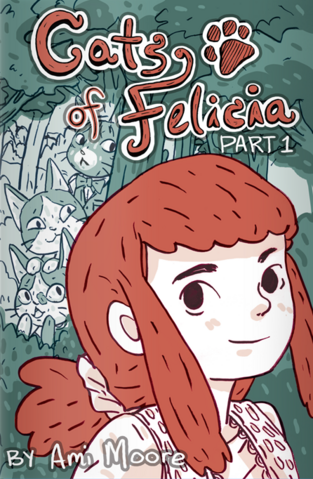 File:Cats of Felicia - Part 1 · ami moore illustration · Online Store Powered by Storenvy.png