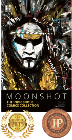 File:MOONSHOT-Cover-with-seals-1.png