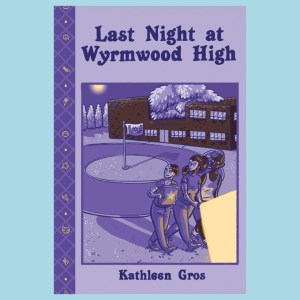 File:Wyrmwood-high-store.jpg