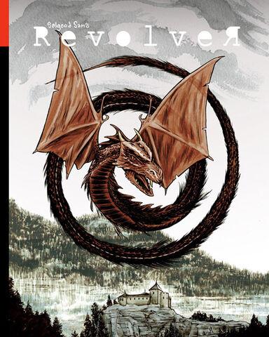 File:Revolvervol3.jpg